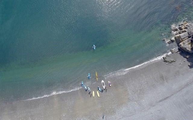 sea kayak sup 1.jpg