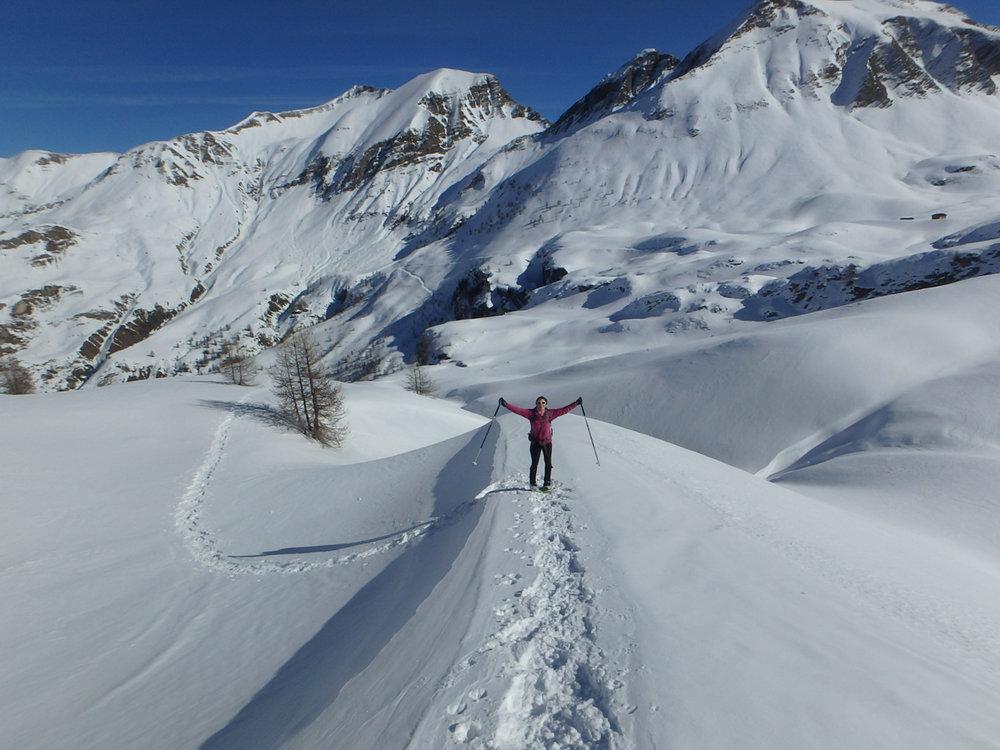 snowshoeing bliss (1 of 1).jpg