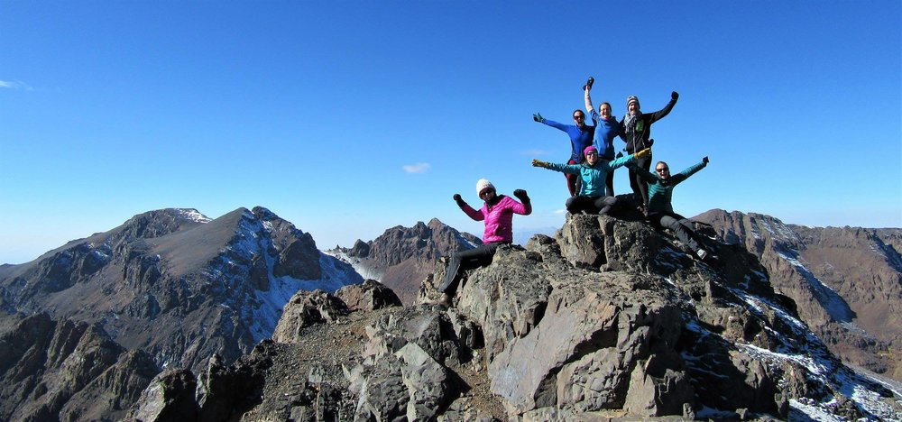 Toubkal West Dave T.jpg