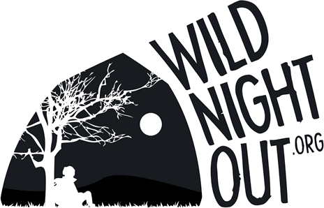 wildnightoutlogo.png