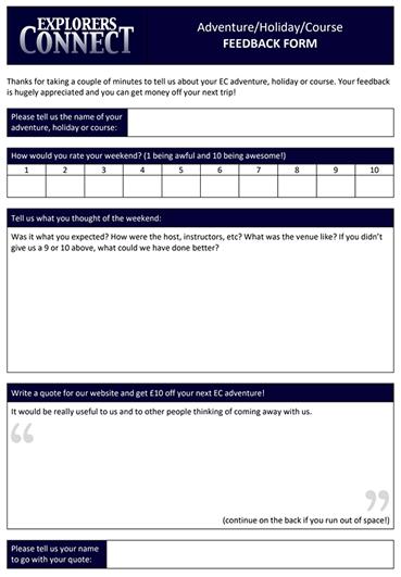 ec-feedbackform.png