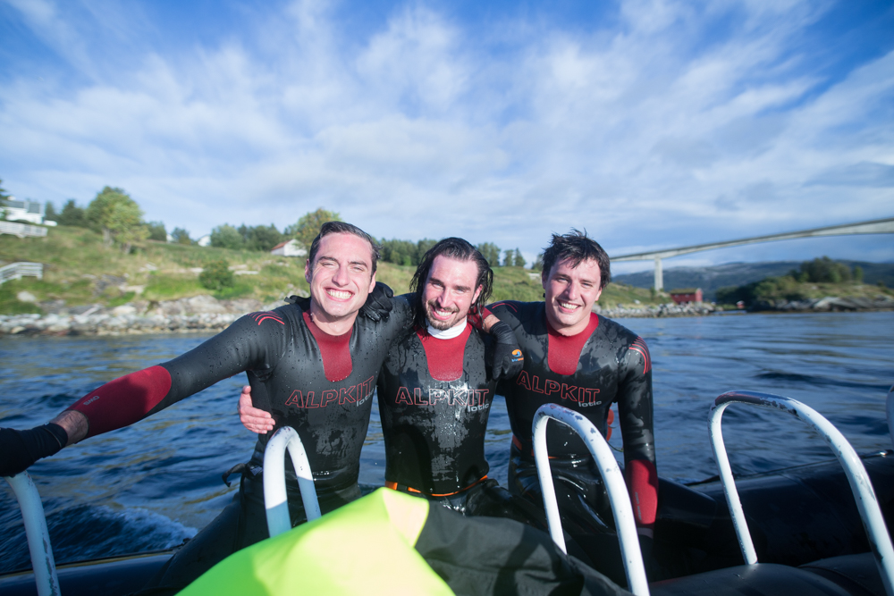 Calum, Robbie, Jack post Saltstraumen Swim - Credit to Erlend Bodo Nu (1).jpg
