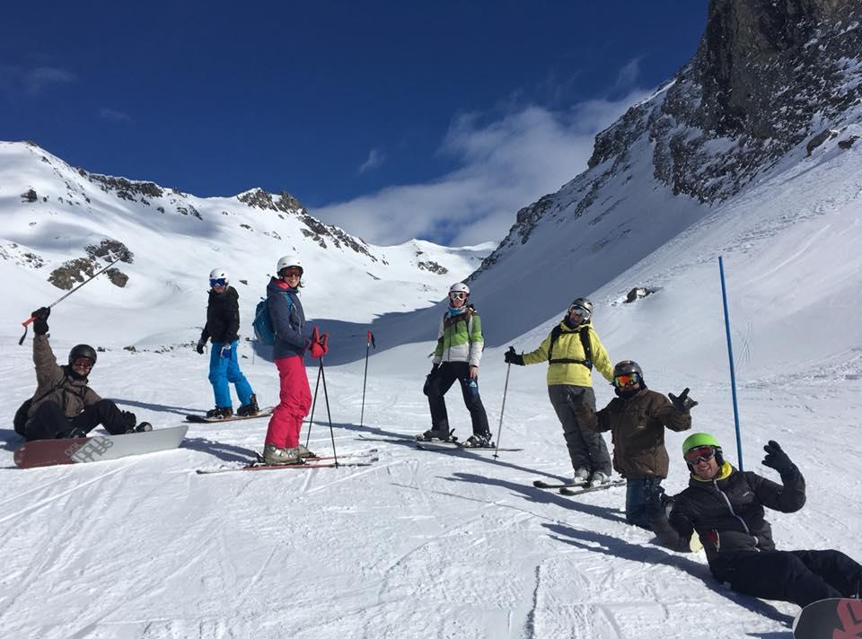 ski trip group 1.jpg