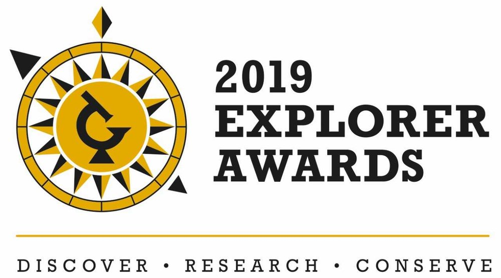 Explorer-Awards-Logo-2019.jpg
