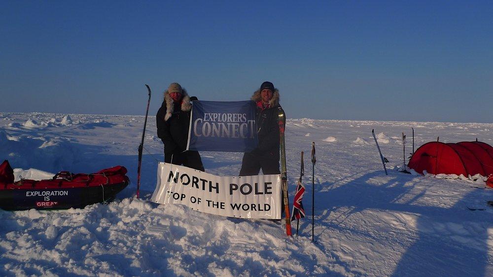 north pole flag explorersconnect.com.jpg