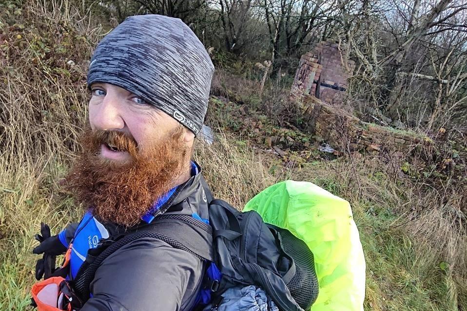 Bearded Bimbler 2.jpg