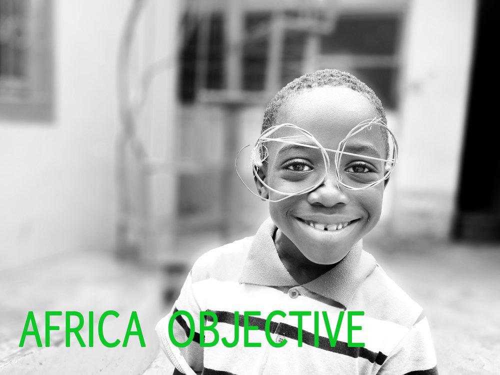 Africa-objective.jpg