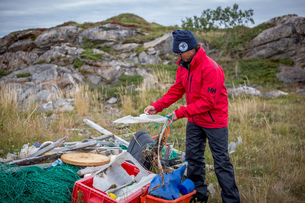 1542465327_Vestfjord-60.jpg