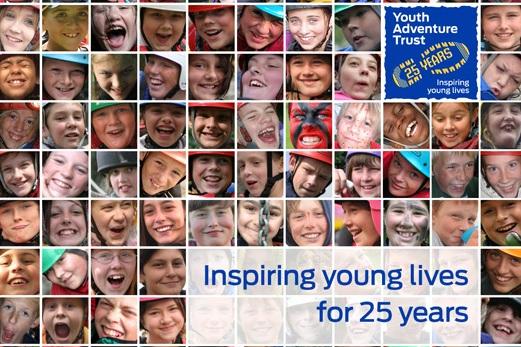 youth-adventure-trust.jpg