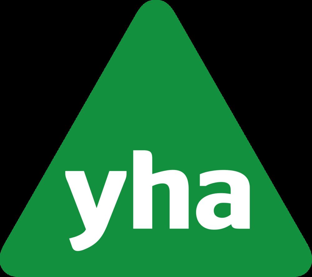 yha logo 2.png