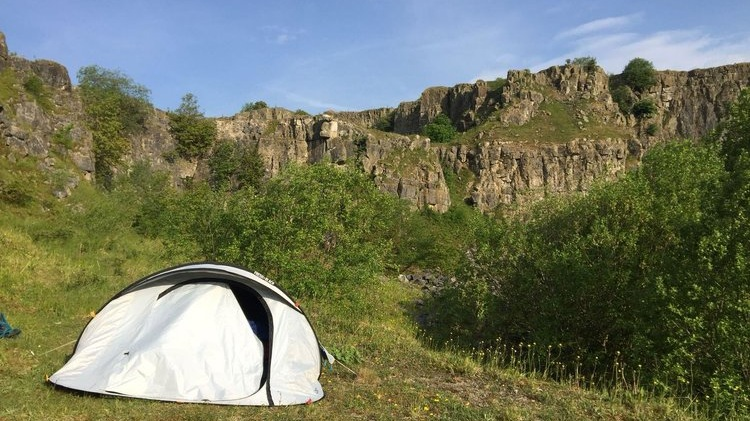 How+to+find+the+right+camping+spot+WNO.jpg