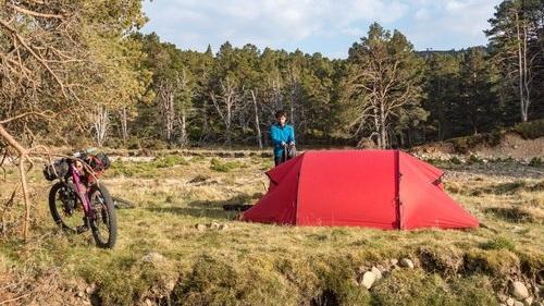 12 reasons to go camping 3.jpg