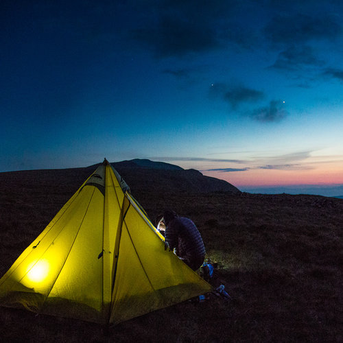 A Beginners Guide to Wild Camping WNO 3.jpg