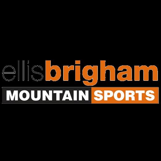 ellis brigham.png