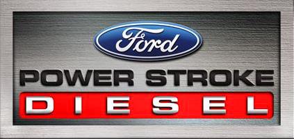 Powerstroke Diesel (Small).jpg