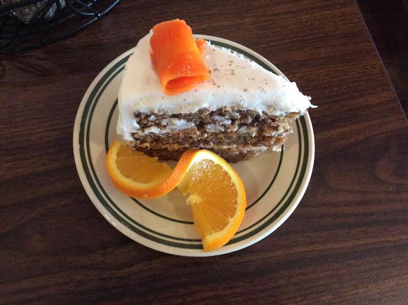 Brendas Carrot Cake.jpg
