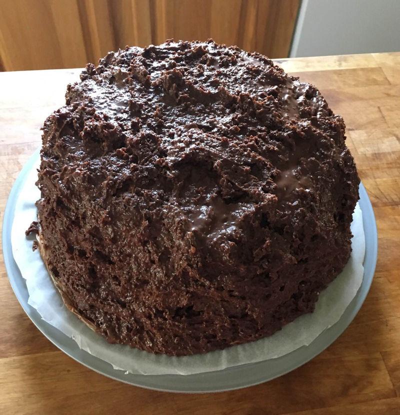 Chocolate Blackout Cake.jpg