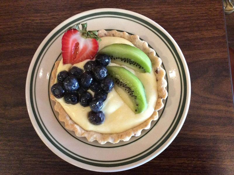 Cream Tart with fruit topping.jpg