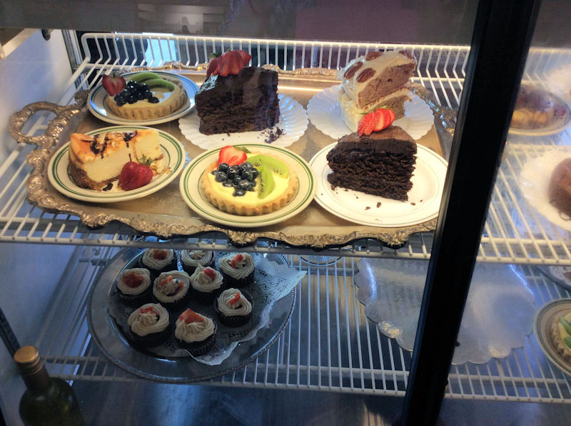 Dubliners Dessert Case.jpg