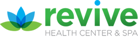 Revive Health Center & Spa
