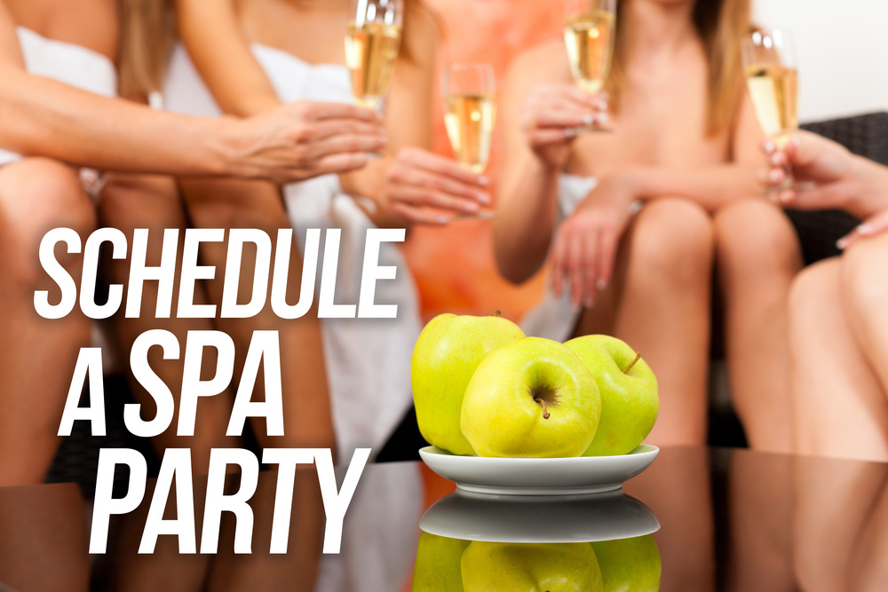 spa-party-3.jpg