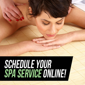 spa-appointment.jpg