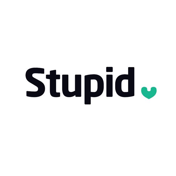 Stupid-studio