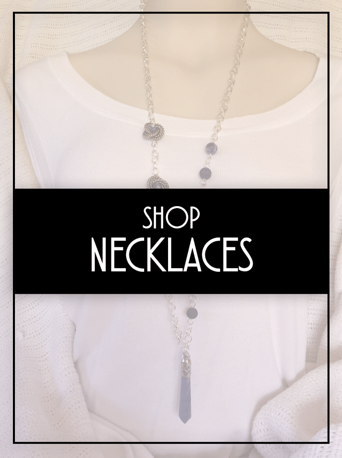 Shop-Necklaces.png