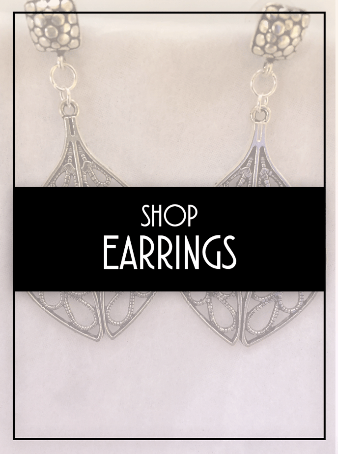 Shop-Earrings.png
