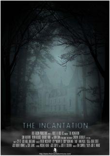 Incantation_Sm.jpg