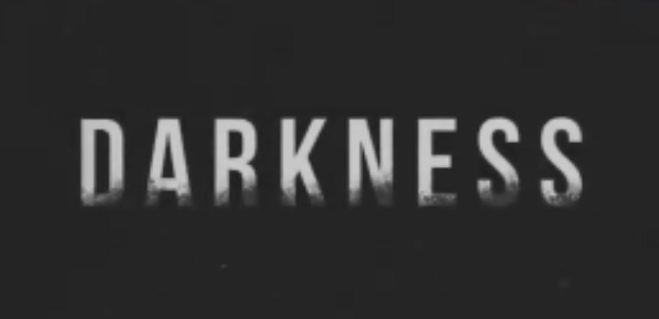 Darkness Logo.jpg