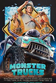 Monster Trucks.jpg