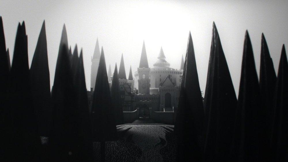 www.Pottermore.com