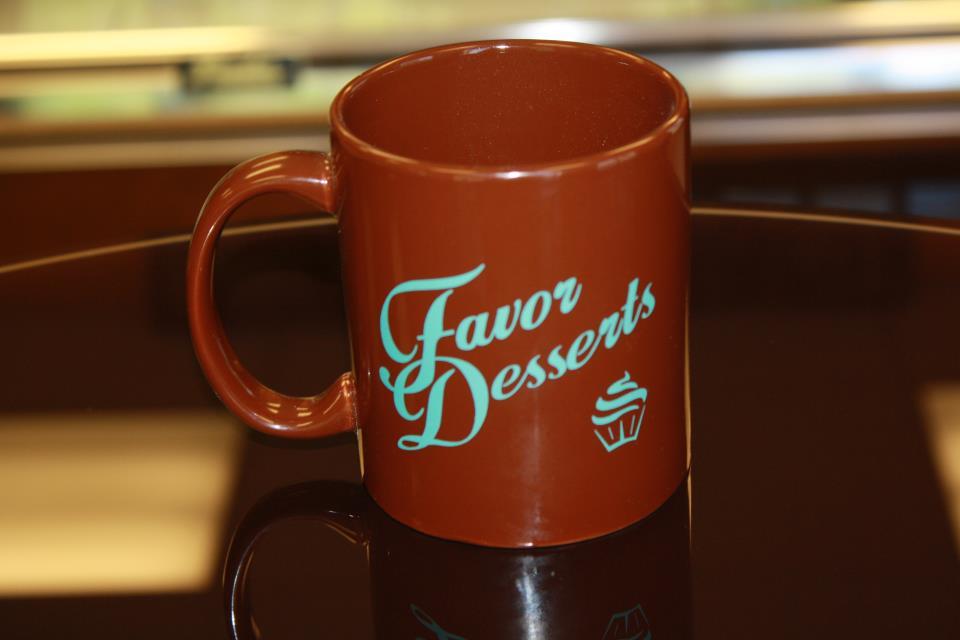 Flavor Desserts.jpg