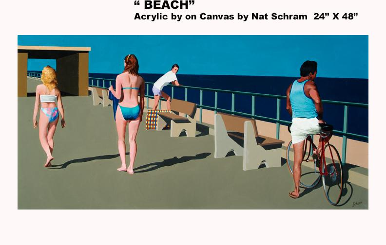 beach-walk.jpg