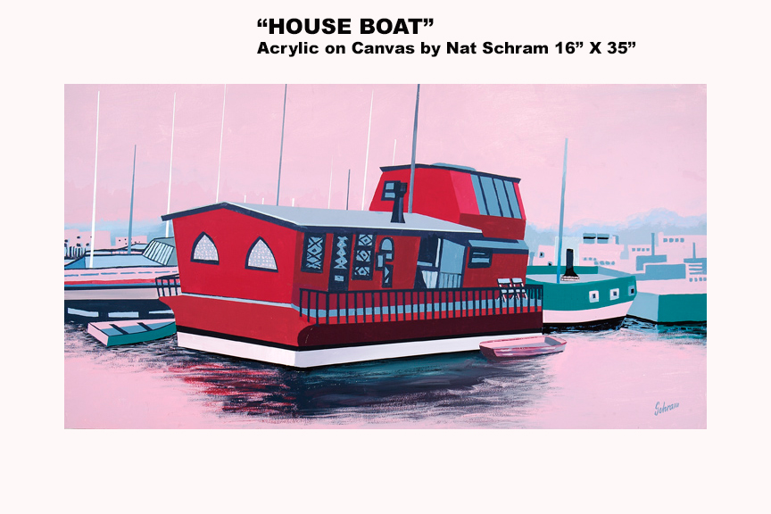 Hose-boat.jpg