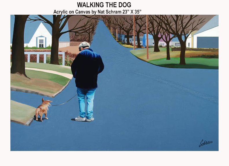 WALIKING-THE-DOG.jpg