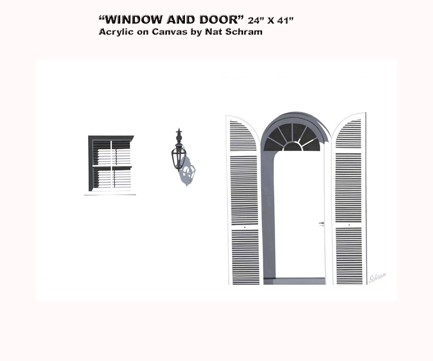 window-and-door.jpg