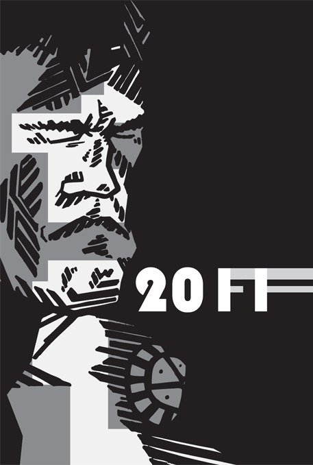 ff promotion 02.jpg