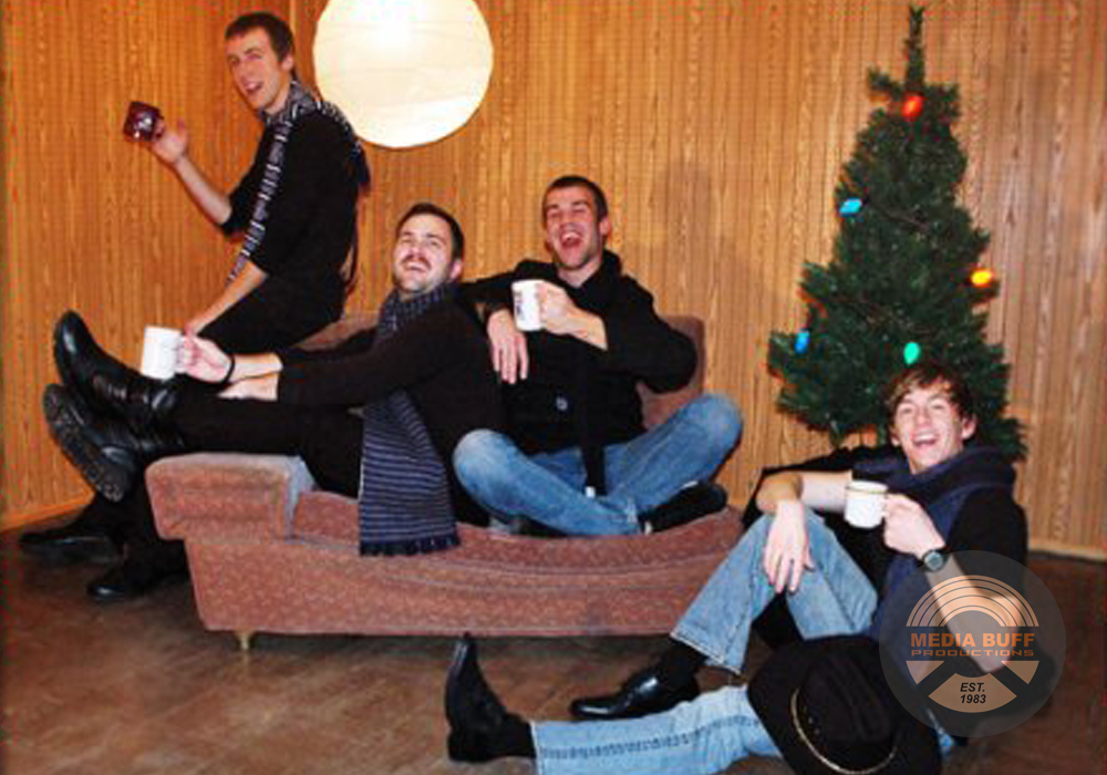 Christmas09A.jpg