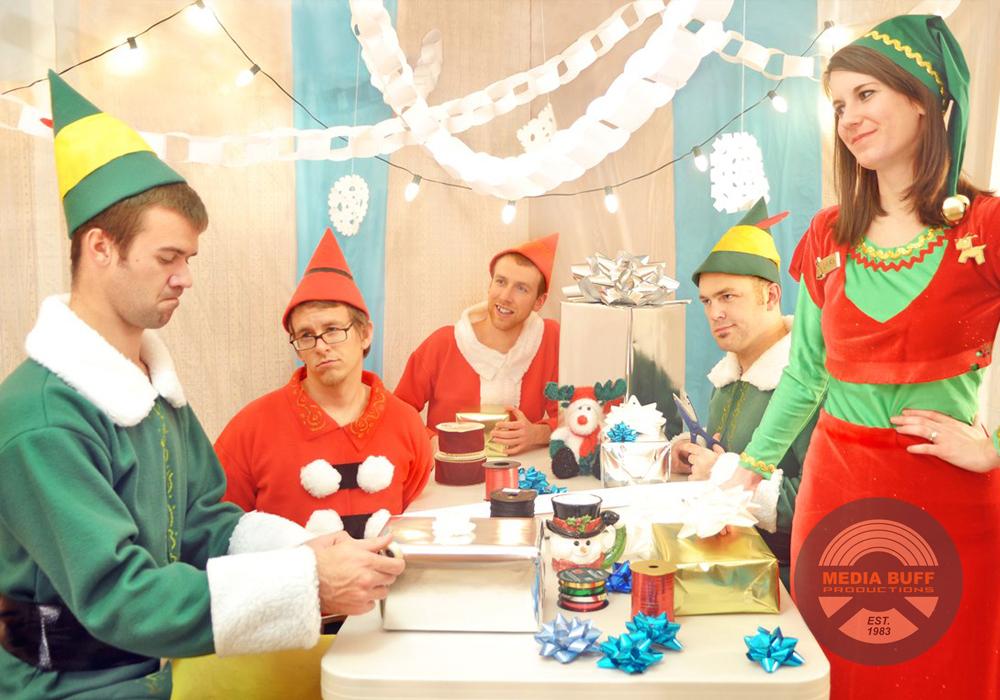 Christmas12A.jpg