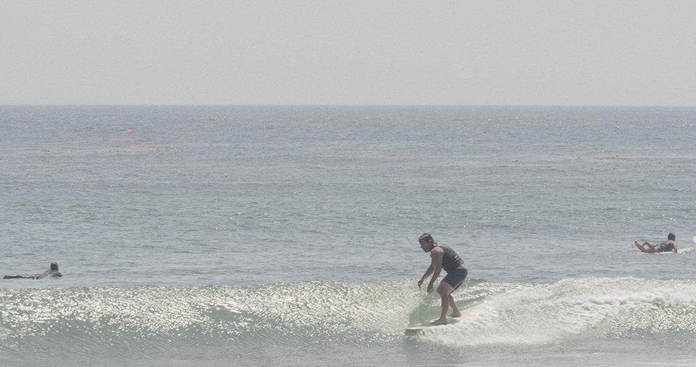 surfsecosjasonbaffa.jpg