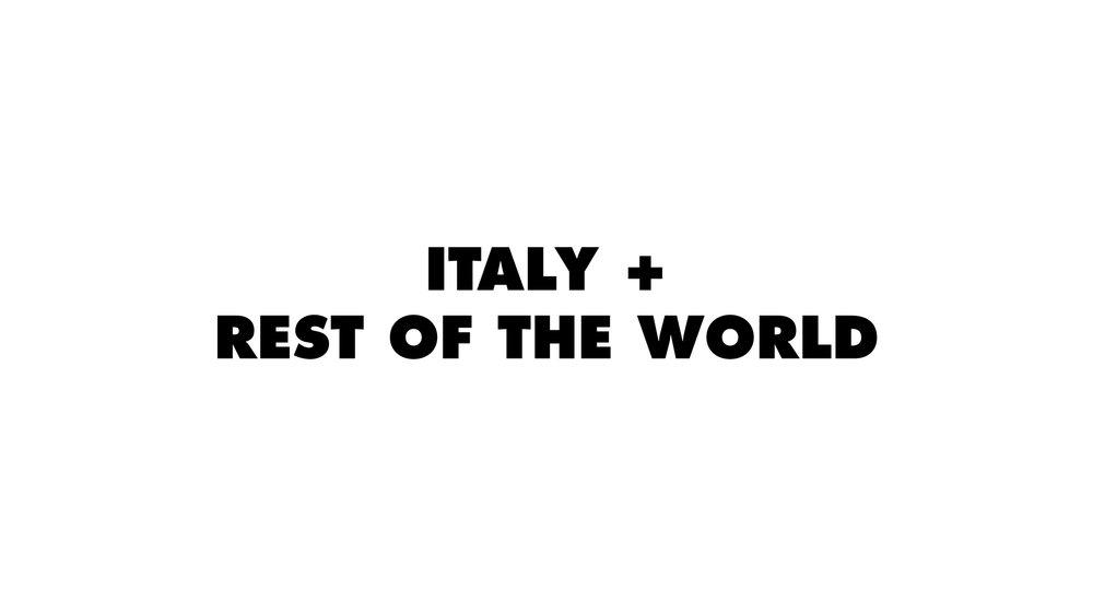 ITALY+RESTOFTHEWORLD.jpg