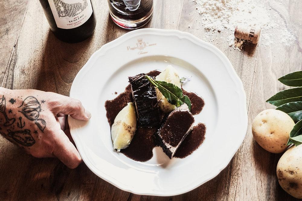 ZIOBAFFA Rosso #stayzio food pairing.jpg