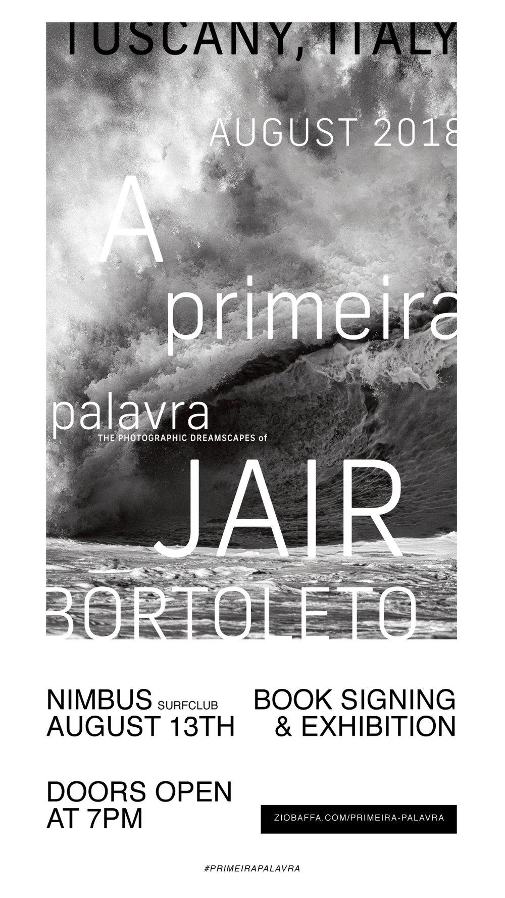 PP-INVITE-NIMBUS.jpg