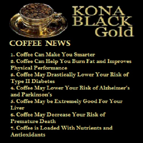 off-world-kona-black-gold-coffee-news-intro-blog.jpg
