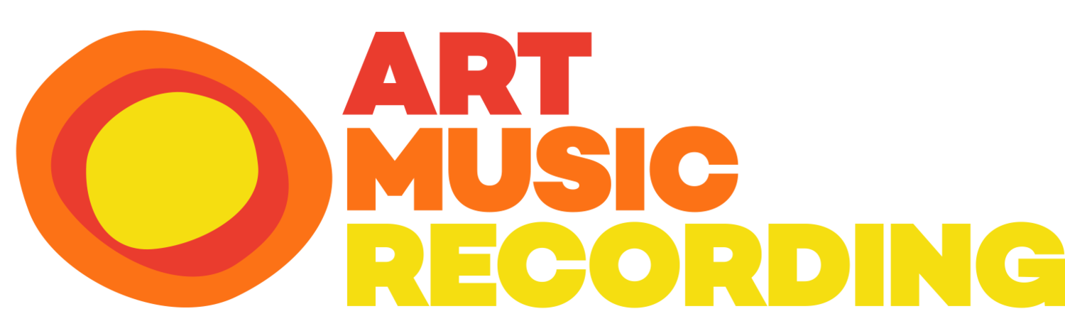Art Music Recording