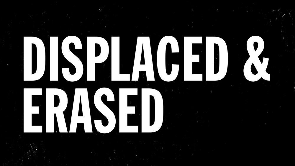 Displaced & Erased.00_01_02_10.Still067.jpg