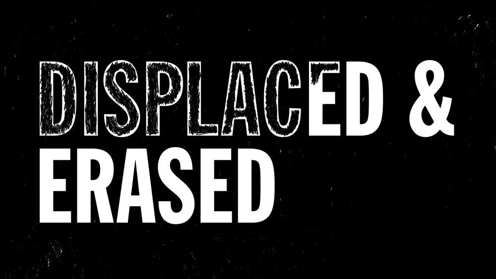 Displaced & Erased.00_01_05_14.Still070.jpg