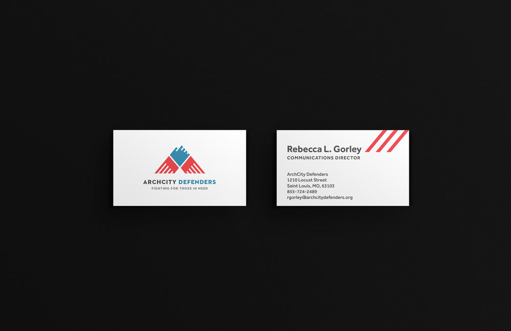 business cards2.jpg